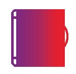 App_Security_Gradient-150px