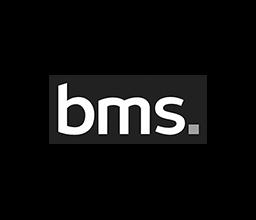 BMS_Logo_Rev_GREY