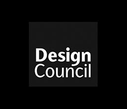 Design_Council_GREY