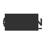 C&C_SGN_Logo