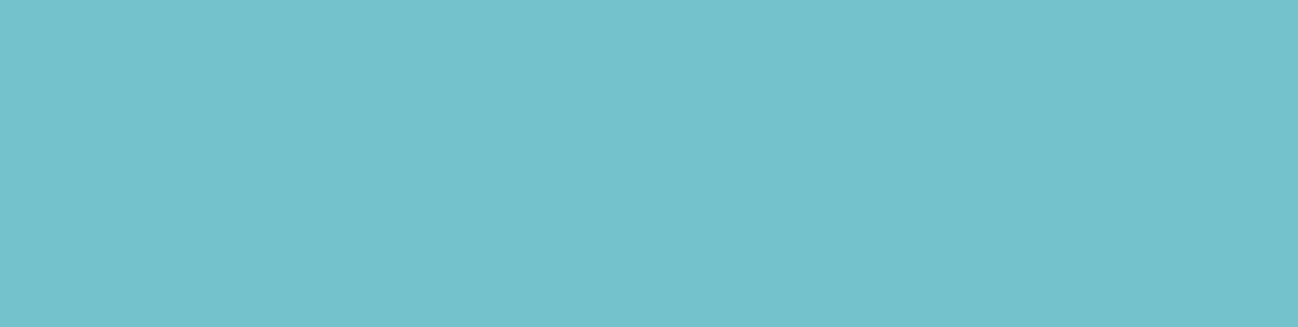 Blue block-a