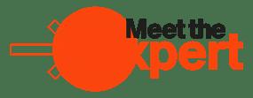 Meet the Experts Orange