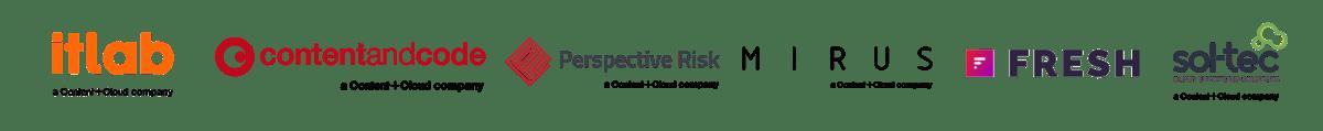 group logo-CC