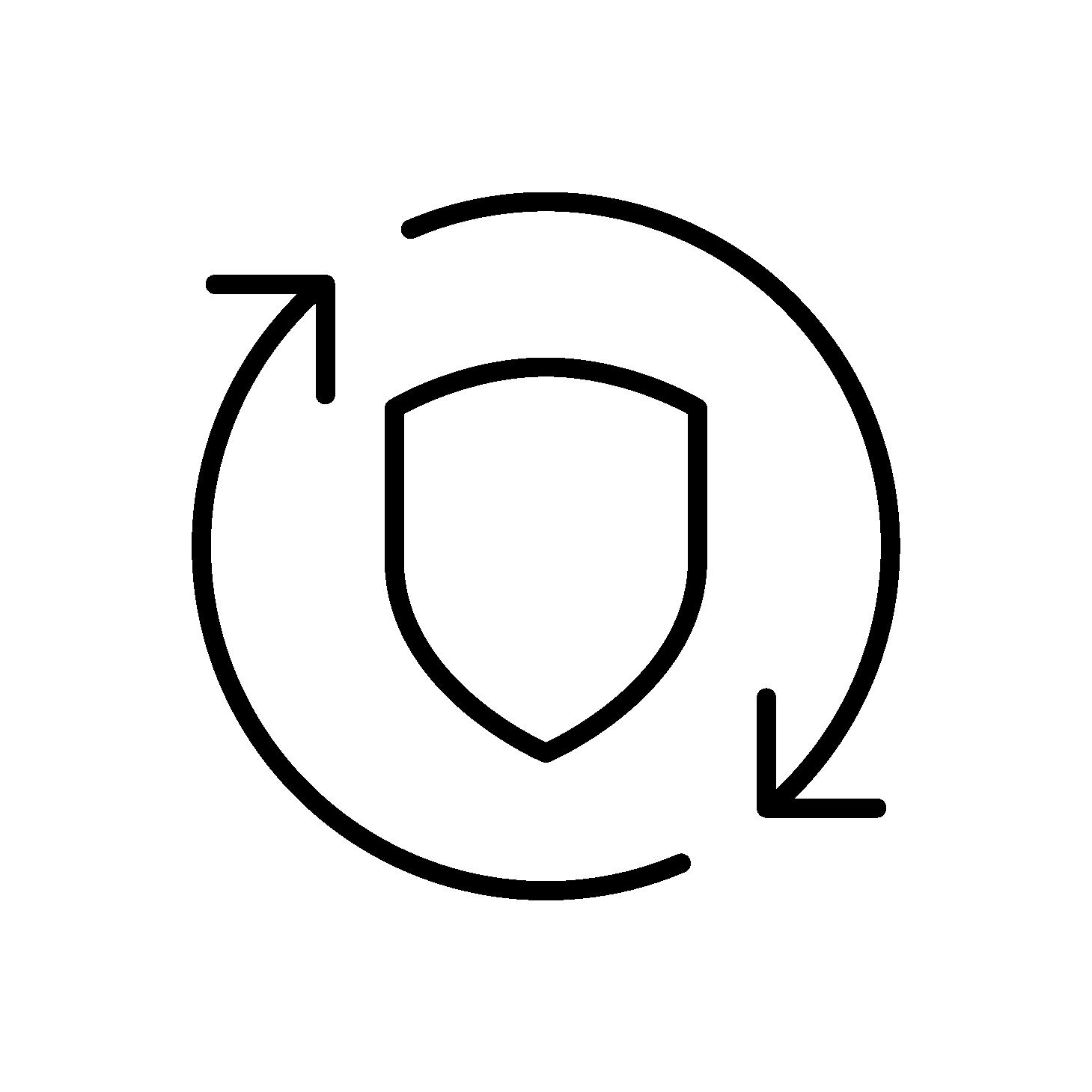 Icon-Cyber-Shield Loading-Black