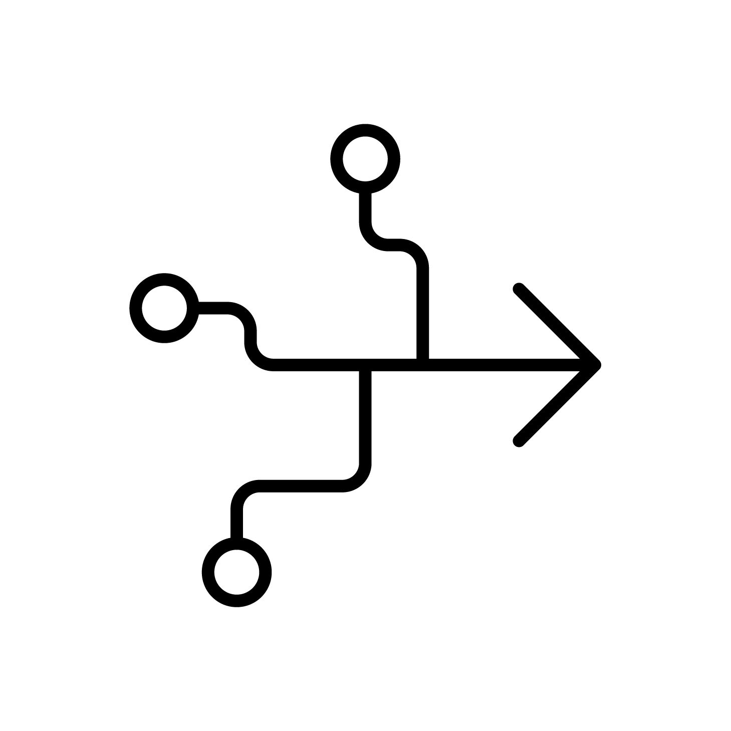 Icon-Tertiary-Connect-Black