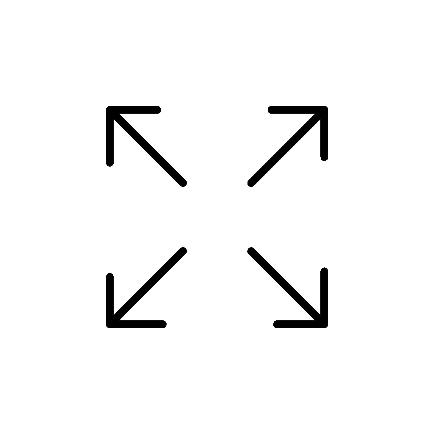 Icon-Tertiary-Expand-Black