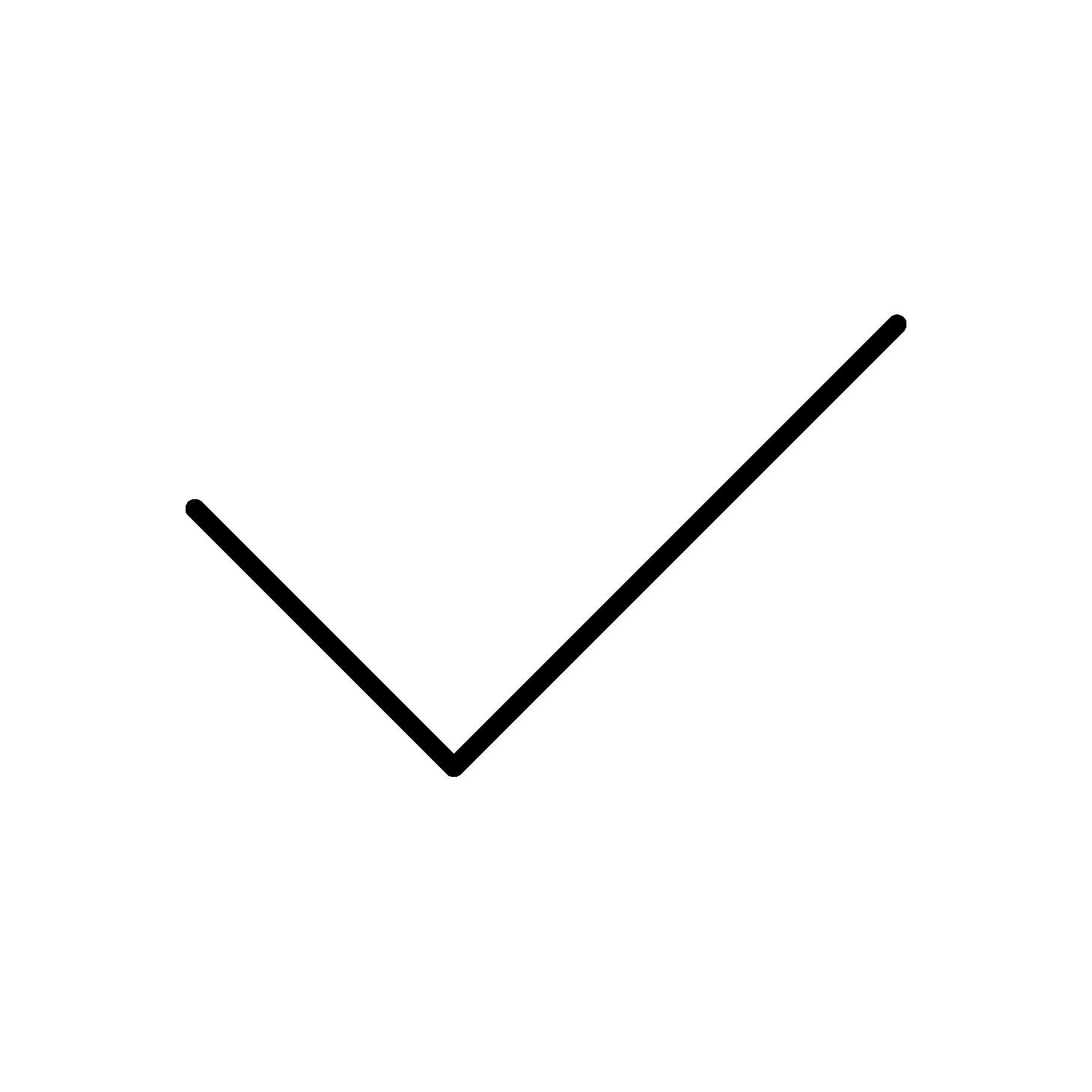 Icon-Tertiary-Tick-Black